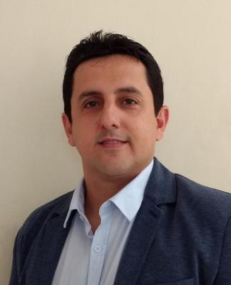 Gustavo Fernandes Vieira