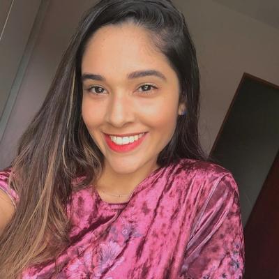 Gabrielli Lima