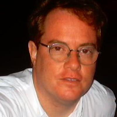 Paulo Coelho Vieira