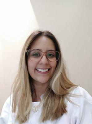 Ana Catarina de Almeida Pinho Lara