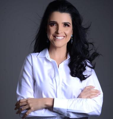 Pollyanna Costa Cardoso