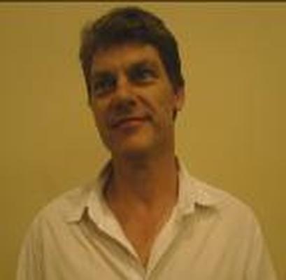 Armin Mathis