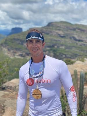 Dr. Fábio Monteiro Costa