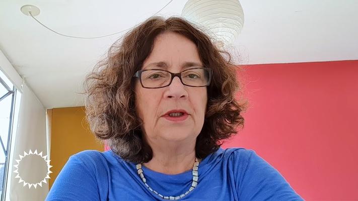 Profa. Dra. Ana Lucia Duarte Lanna