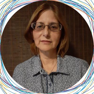 Marcia Marolo