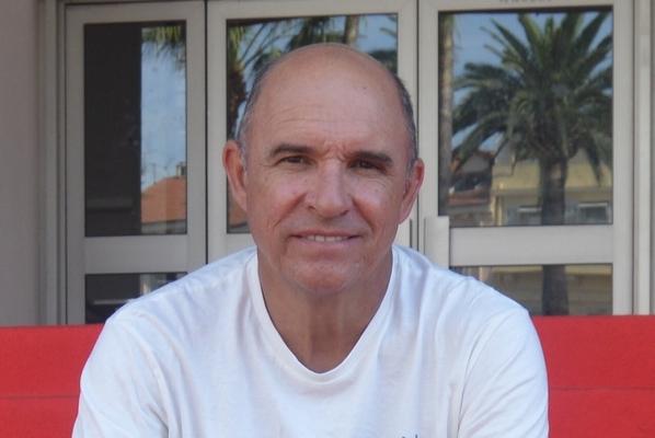 Eurico Eduardo Pinto de Lemos, Doutor
