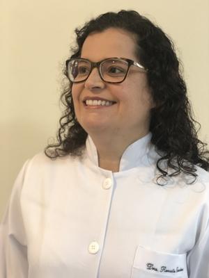 Renata Eleutério Assunção
