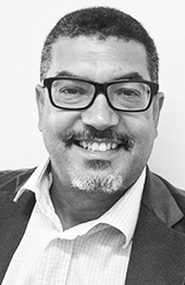 Marcelo Moreira