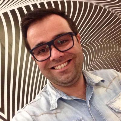 Fabiano Ormaneze