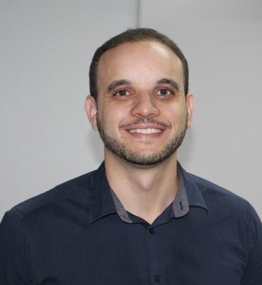 Felipe Tadeu Carvalho Santos