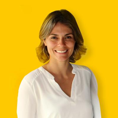 Amanda Mattos Dias Martins