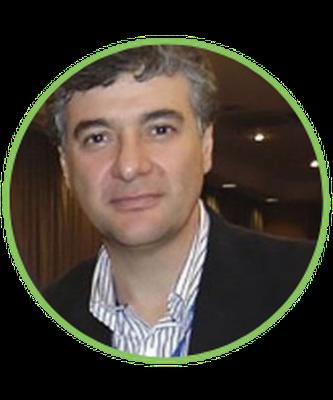 Paulo Ponso