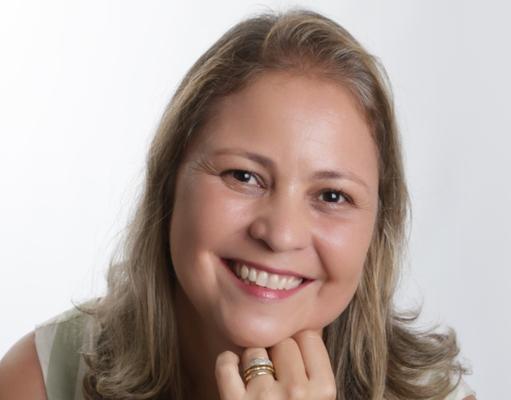 Liliane Cunha Gama