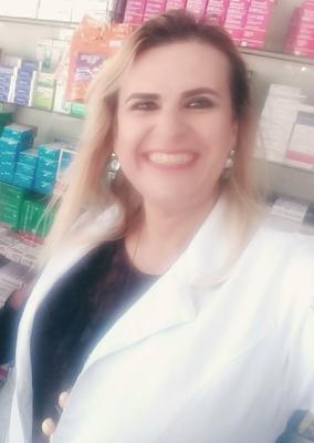 Jackeline dos Santos