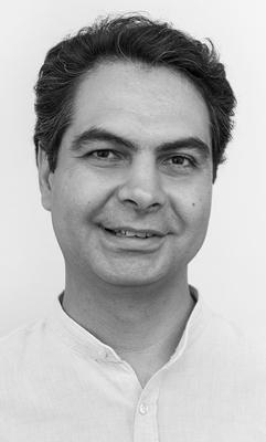 Reinaldo Chaves