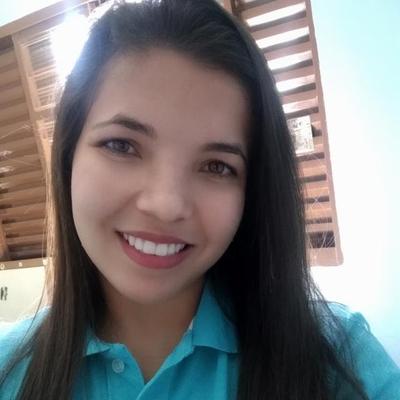 Beatriz Rocha