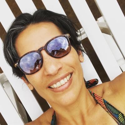 Ana Júlia Pedreira
