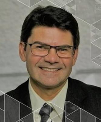 Claudiosvam Martins Alves