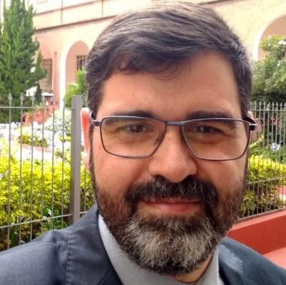 Antonio Távora de Albuquerque Silva