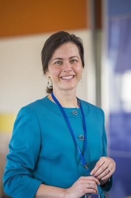 Andrea Bischoff