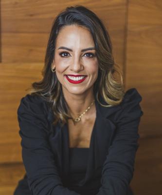 Marina Ulhoa