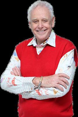 Dr. Stephen Paul Adler, PhD - ESTADOS UNIDOS
