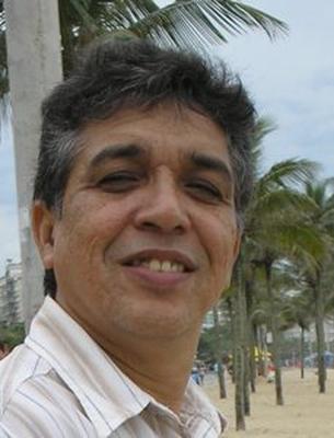 Durbens Martins Nascimento
