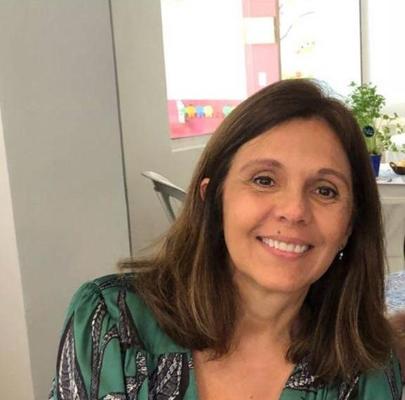 Dra. Alzira Alves de Siqueira