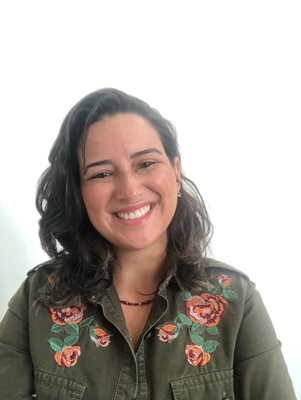 Marcela Cristina Elias Villela