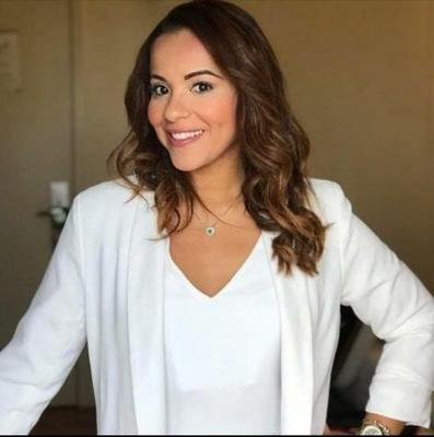 Viviany Soares