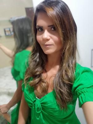 Verônica Rufino