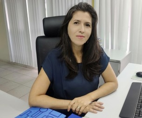 Latussa Laranja Monteiro