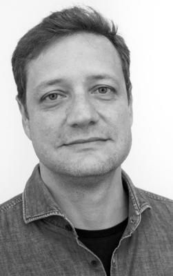 Vladimir Netto