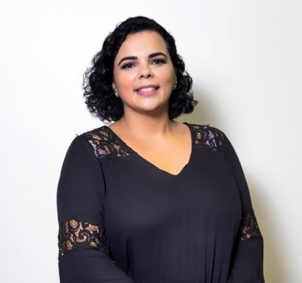 Leilane Soares