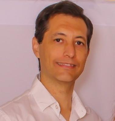 Jorge Henrique da Silva