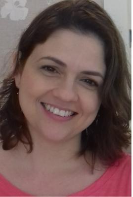 ERICA ALVES NOGUEIRA FABRO (RJ)