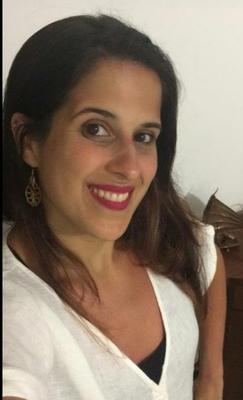 Marina Arroyo Torselli
