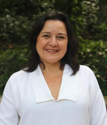 Flávia Campuzano Martinez