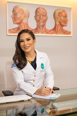 Joelma Magalhães da Costa  🇧🇷