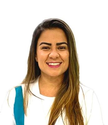 Vandicléia Ferreira