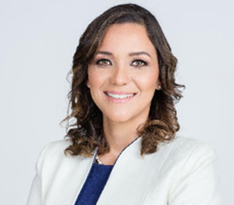 Fernanda Kroker