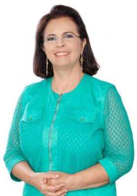 JANICE MAGALHÃES LAMAS