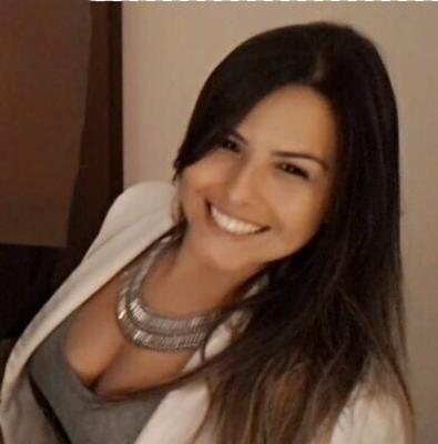 Lívia Gonçalves