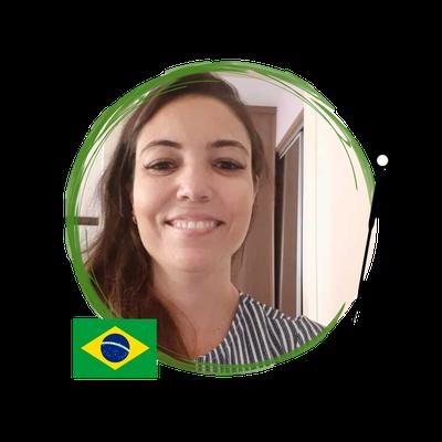 Fernanda Prado Roque Ferreira