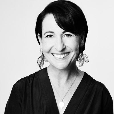 Elisa Lees Muñoz