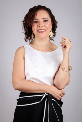 Elisamara de Oliveira Emiliano