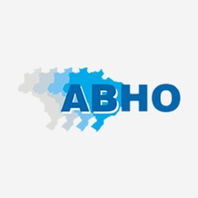Eventos Abho