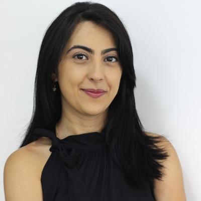 Vanessa Sequeira Fontes