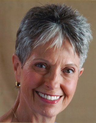 Dianne Woodruff