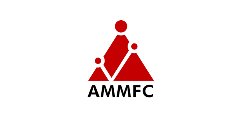 Associação Mineira de Medicina de Família e Comunidade (AMMFC)